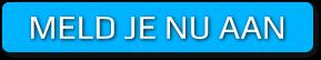 Meld_je_nu_aan_blue