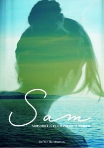 Sam_V