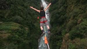 hoogste-bungee-jump