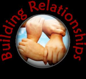 building20relationships
