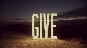 Give-2
