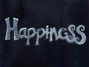 happiness_magnet011
