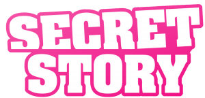 Secret_Story
