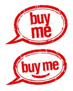 buy me_2